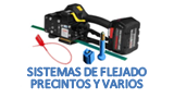 http://www.jrwilliams.com.uy/Pages/96/Productos_comercializados/